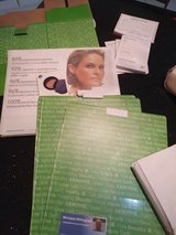 Arbonne Consultant Supplies and business Aids in Ramstein, Germany