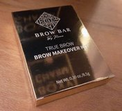 Brow Bar by Reema - Brow Makeover Kit in Ramstein, Germany