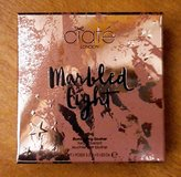 Ciate London Marbled Light - Illuminating Blush in Ramstein, Germany