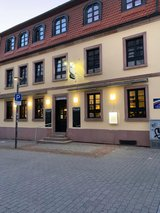 For Sale!!!  Apartment Building with a Commercial Unit in a Top Location in Ramstein, Germany