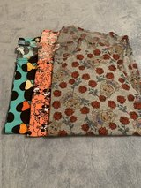 lularoe disney in Fort Leonard Wood, Missouri