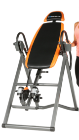 Inversion Table for sale in Fort Leonard Wood, Missouri