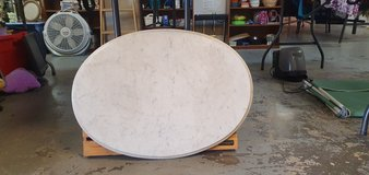 Marble Table Top in Alamogordo, New Mexico