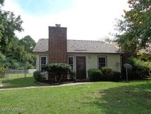 For Rent: 388 W. Frances St. in Camp Lejeune, North Carolina