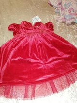 brand new next dress 3 to 6 months in Lakenheath, UK