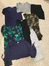 Women size Small spring/summer LOT! in Yorkville, Illinois