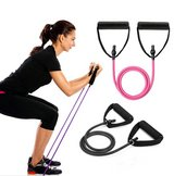Quality Fitness Workout Equipments For Sale in Birmingham, Alabama