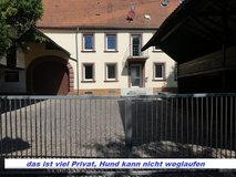 For Sale!!!   Large Family Home in Quirnbach with Farm Flair, Barn, and Lots of Space !!! in Ramstein, Germany