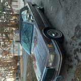 1992 Lincoln Town Car in Cherry Point, North Carolina