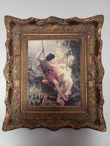 Romantically Beautiful Old Master Reproduction! in Alamogordo, New Mexico