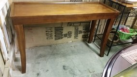 Sofa Table in Fort Campbell, Kentucky