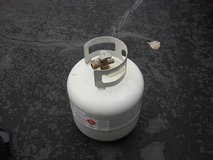 PROPANE GRILL TANK FOREXCHANGE in St. Charles, Illinois