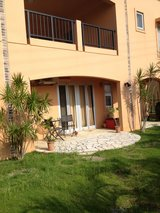3bed and 2.5bath in Yomitan in Okinawa, Japan