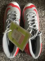 Nike - Brand New Soccer Shoes /Cleats in Oswego, Illinois