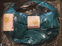 NEW herbal neck wrap and eye pillow in Quantico, Virginia