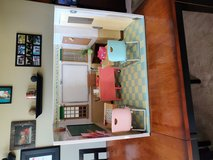 Class Room Play Set in Camp Pendleton, California