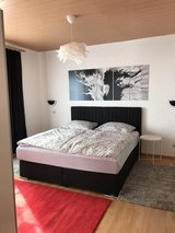 HUGE FULLY FURNISHED TLA   3BR, 2BA APARTMENT in Ramstein, Germany