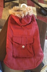 New Medium Dog Jacket in Chicago, Illinois