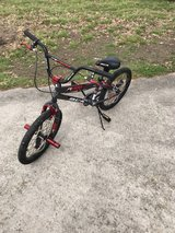 boys bike in DeRidder, Louisiana