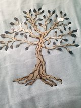 Tree of Life Metal Art New in Fort Lewis, Washington