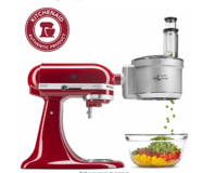kitchenaid attachements WANTED in Okinawa, Japan