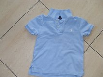 Polo Shirts SS in Wiesbaden, GE