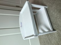 American Girl Bitty Baby Changing table in Plainfield, Illinois