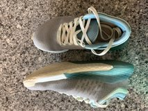 women's reebok nano 9 in CyFair, Texas