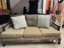 4 Piece Living Room Set with coffee table and end tables in Fort Belvoir, Virginia
