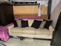 Couch and 2 side chairs in Fort Belvoir, Virginia