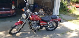 Starter Bike for Sale in Fairfield, California