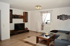 FURNISHED TLA TLF TDY HOUSE WITH CAR in Ramstein, Germany