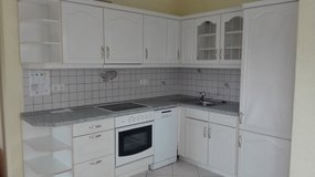 Beautiful located Apartment in Steinwenden in Ramstein, Germany