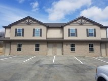 Town House for Rent in Fort Campbell, Kentucky