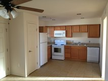 1Bed/1Bath  Ask about Military and move in Specials in Alamogordo, New Mexico