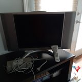 20inch tv in Naperville, Illinois