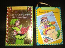 Junie B. First Grader Books in Joliet, Illinois