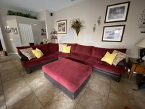Sectional Sofa in Camp Pendleton, California