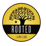 Rooted Lawncare in Camp Lejeune, North Carolina