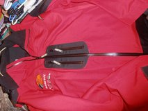 GORTEX SUIT FISHING BASS PRO XL NEW COST $200 in Fort Campbell, Kentucky