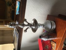 Hookah with two hose ports in Alamogordo, New Mexico