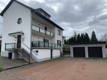 RENT: Beautiful Renovated Home In Brücken in Ramstein, Germany