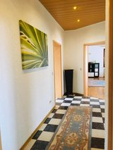 HUGE FULLY FURNISHED TLA | 3BR, 2BA APARTMENT in Ramstein, Germany