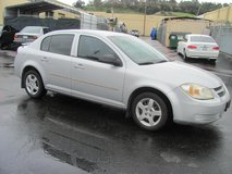 2005 CHEVY COBALT in Camp Pendleton, California