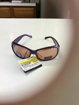 ***BRAND NEW LSU Tigers Sunglasses*** in Houston, Texas