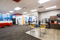 Shared Labs and Office Spaces for Rent in Massachusetts for Biotech Startups in Brockton, Massachusetts
