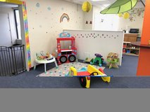 Sweet Busy Bees Preschool LLC in Camp Pendleton, California