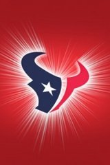 (2) Houston Texans 2020 Season Tickets - Sideline Seats - Call Now! in Baytown, Texas