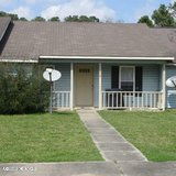 For Rent: 717 Pinewood Dr in Camp Lejeune, North Carolina