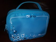 Kurio travel bag in The Woodlands, Texas